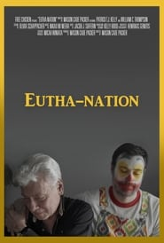 Eutha-nation (2020)
