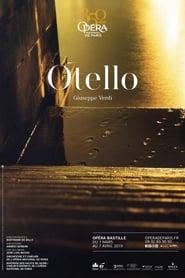 Verdi: Otello (2019)