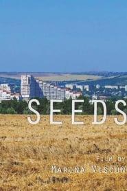 Seeds (2020) Cda Zalukaj Online