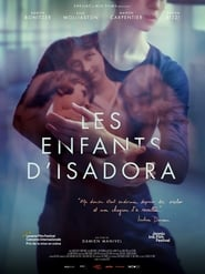 Les enfants d'Isadora en streaming