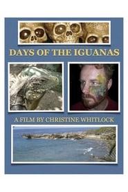 Days of the Iguanas