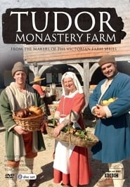 Tudor Monastery Farm 2013