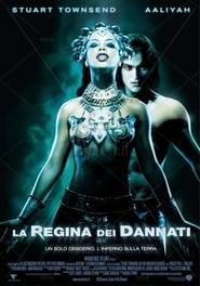 La regina dei dannati (2002)