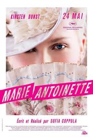 Marie-Antoinette Uptobox
