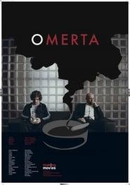 Omerta 2013