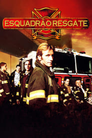 Esquadrão Resgate: Season 1
