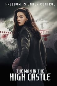 The Man in the High Castle 2015
