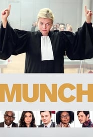 Voir Serie Munch streaming