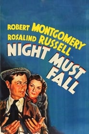 Night Must Fall (1937)