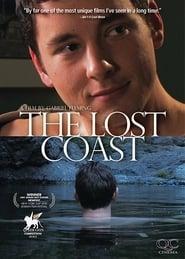 The Lost Coast 2008