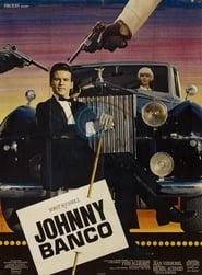 Johnny Banco 1967