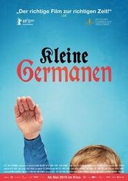 Kleine Germanen (2019)