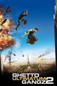 Ghettogangz 2 – Ultimatum (2009)