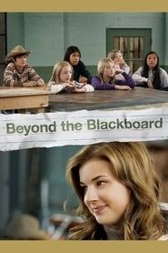 Beyond the Blackboard (2011)