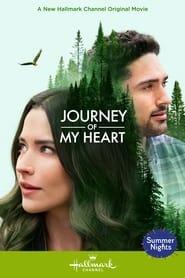 Journey of My Heart