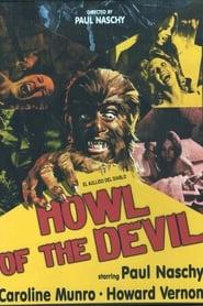 Howl of the Devil