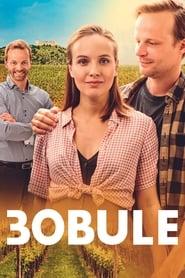 3Bobule (2020)