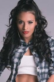 Thea Trinidad isLawson