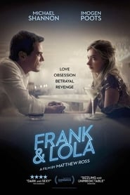 film simili a Frank & Lola