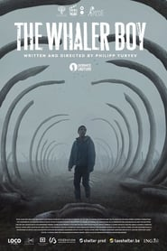 The Whaler Boy 2020
