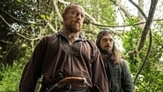 Black Sails saison 4 episode 9