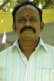 Image Supergood Subramani