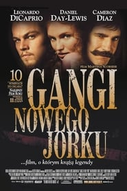 Gangs of New York - America was born in the streets. - Azwaad Movie Database