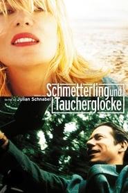 Schmetterling und Taucherglocke (2007)