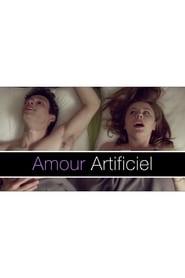 Amour Artificiel 2014