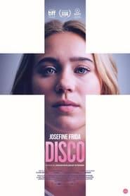 Disco (2019)