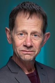 John Warkentin