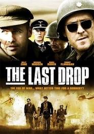 The Last Drop 2006