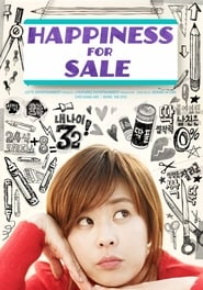 Happiness for Sale (2013)