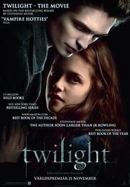 Titta Twilight
