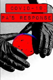 Covid-19: PA's Response (2020)