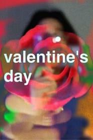 Valentine's Day (2021) torrent