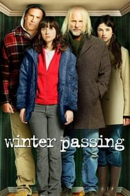 Winter Passing (2006)