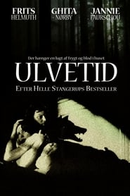film simili a Ulvetid