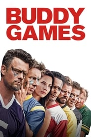 Film Buddy Games streaming