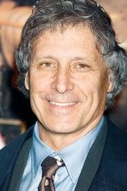 David Franzoni