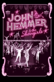 John Hemmer & the Showgirls (17                     ) Online Cały Film Lektor PL