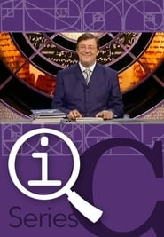 QI - Series N Season 3