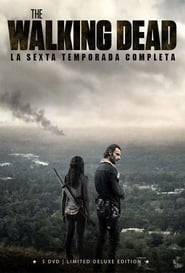 The Walking Dead 6×4