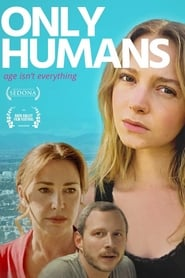 Only Humans (2018)