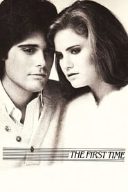 The First Time (1982)