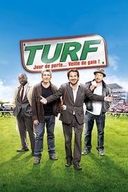 Watch Turf (2013)