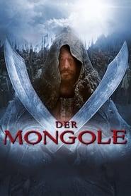 Der Mongole (2007)