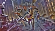 Batman et Harley Quinn images