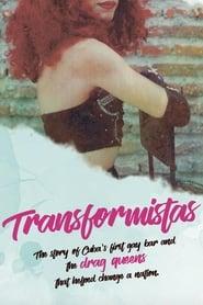 Transformistas (2020)