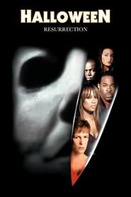 Halloween: Resurrection (2013)